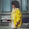 Zivert - Green Waves ( Roman Depthsound Remix )