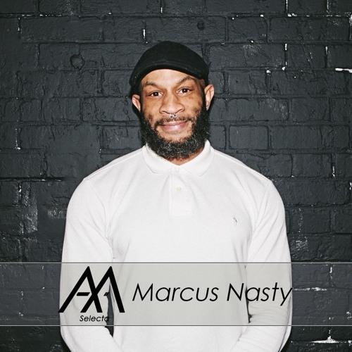 Marcus Nasty Mixes