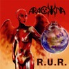 Download ARACHNA - 06. Engel (RAMMSTEIN cover) (R.U.R. 2018) Mp3