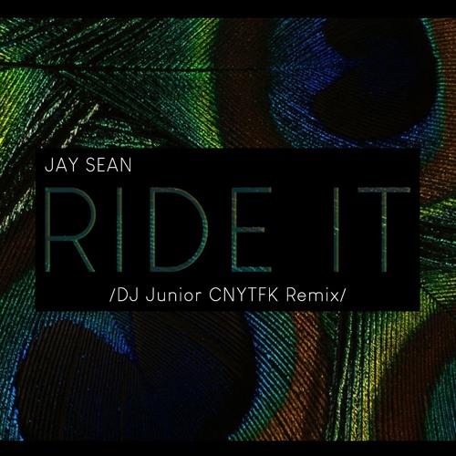 Jay sean ride it hindi remix mp3 free download.