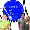 Top 5 Disney World Atrractions