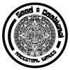 SEED & DOOBLANAL - Ancestral Waves