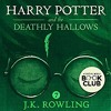 Harry Potter and the Deathly Hallows, AudioBook 7 Stephen Fry [Free Download]