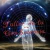 ¿Qué Es El Ego Su Significado Y Sus Características