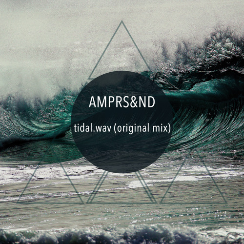 Tidal.wav (Original Mix) [free download]