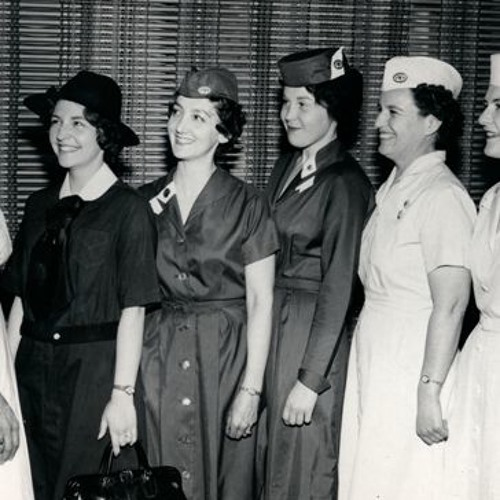 Legacy of Leadership: The History of Boston University's School of Nursing