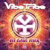 Vibe Tribe - In The Mix Vol.3 ★FREE DOWNLOAD★