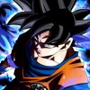 Dragonball Super Android 17s Theme Orchestral Arrangement Dragon ball Italy's dbs ost 2