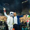 Marshmello - Live at Ultra Music Festival 2018 [Miami]