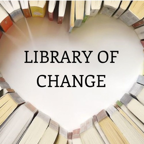 Library of Change Exchange 02