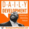 Your Daily Development - Episode 11 - Do You Need An Agency?