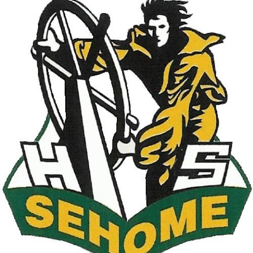 Jim Emerson - Sehome Softball Coach