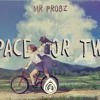 Mr. Probz - Space For Two (JRG1 Remix)