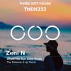 THDH232 : Zeni N - When The Sun Goes Down (The Distance & Igi Remix)