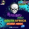 DjPolounoLamaravilla South Africa House Music Mix
