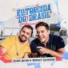 Wesley Safadão E Xand Avião - Eu E A Torcida Do Brasil