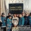 Shark Tank Compilation - Loan Sharkin ( San Jose, CA ) ( NSSJ Northside San Jose ) 2000