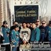 Shark Tank Compilation - Shark Attack ( San Jose, CA ) ( NSSJ Northside San Jose ) 2000