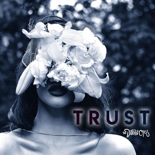 Trust ft. EM