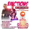 90'S - 2000'S RNB SLOW JAM MIX {MIXED BY DJ BIZZY} #EMOTIONS #THROWBACK