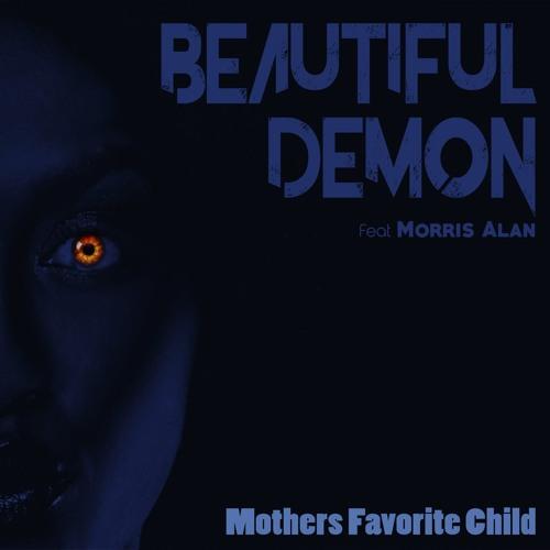 Beautiful Demon (fea. Morris Alan)