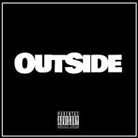 Outside(Prod.Elijah Yates)