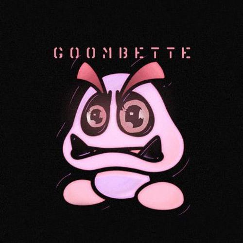 Goombette 🍄 (GameChops 2012)