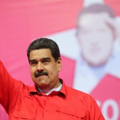 Le pied à Papineau CKVL FM: Venezuela - Le Canada vise le changement de régime: Yves Engler