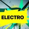 Electrodance & House megamix  FREE DOWNLOAD