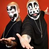 Insane clown posse vs Chris brown - loyal (mash up) *free download*