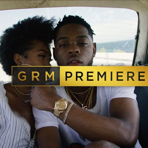 "Yxng Bane: ""Vroom"" (Rmx) Ft. Beenie Man"