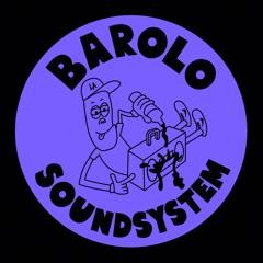 Barolo Soundsystem — 003