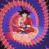 STOP THINKING  Ⅲ    🧘    |   A Chill Lofi Mix To Meditate To  🧘