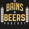 Bains and Beers Ep.22 soobiedo