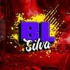 FUNK DE BH 2018 - MAIS TOCADAS NOS BAILES- MC KAIO MC RICK MC DENNY MC L DA 20 MC FROG MC BOBILOCO Portada del disco
