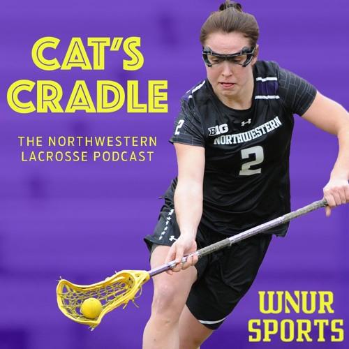 Cat's Cradle Episode 12: The Finale