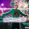 Skinnyfromthe9 - Space (Prod. Taz Taylor)