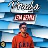 DJ JSM 2018 (GEET MP3)