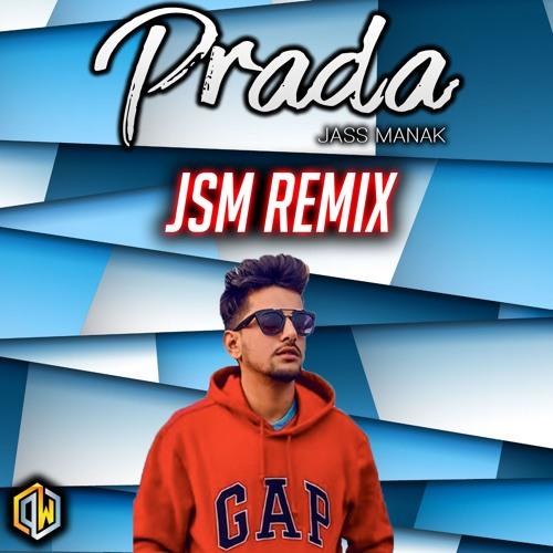 prada video song download remix