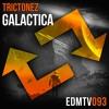Trictonez - Galactica