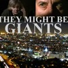 They Might Be Giants Mp3
