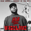 Ice Cube - No Vaseline (Gean Brasil & Product Of Tha 90s Remix)