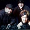 Ardijah Silly Love Songs Dj Triple XL