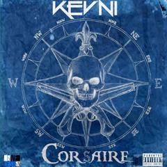 Dj Dirtee Feat Kevni-Corsaire Zouk remix