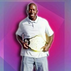 Heavyweight Champ