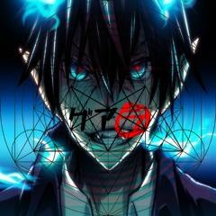 Demon   PROD. FRANKY M