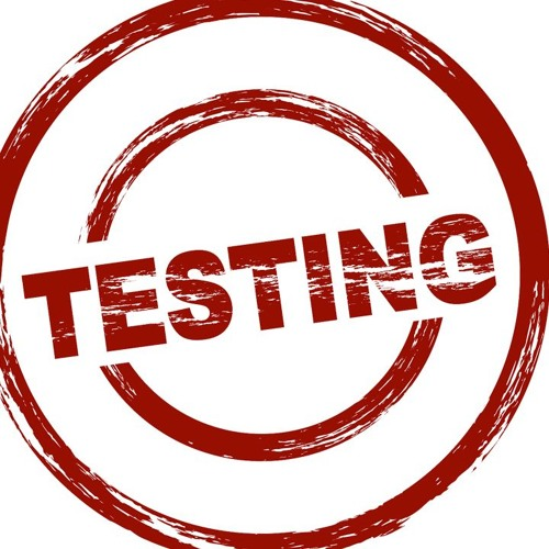 TESTING: Are You Ready For Promotion?