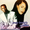 R.Kelly ft. Aaliyah & Mad Cobra - Your Body's Calling (Proper ChopR RMX)