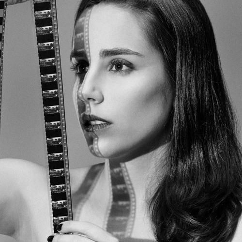 "Filmmaker Maria Alice Arida Talks her Etheria Film Night Entry ""Instinct"""