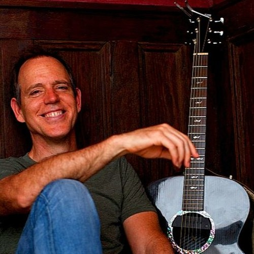 Becoming a Song with David Wilcox